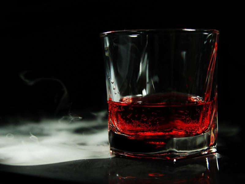 ok_alkoholis
